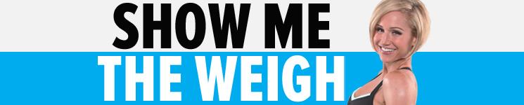 Showmetheweigh-headerv2