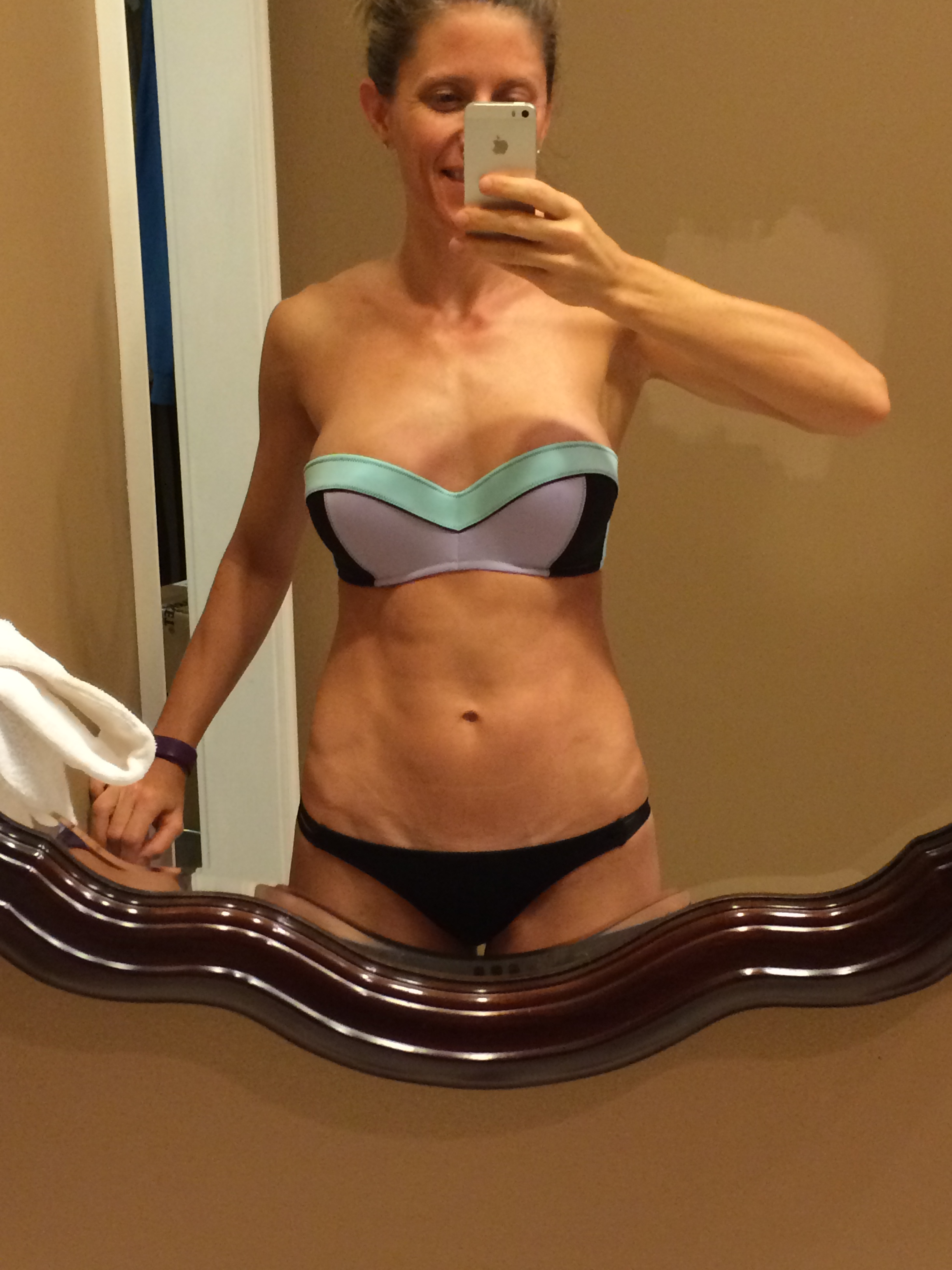 Day 43 FitQuest Abs 10.19.15
