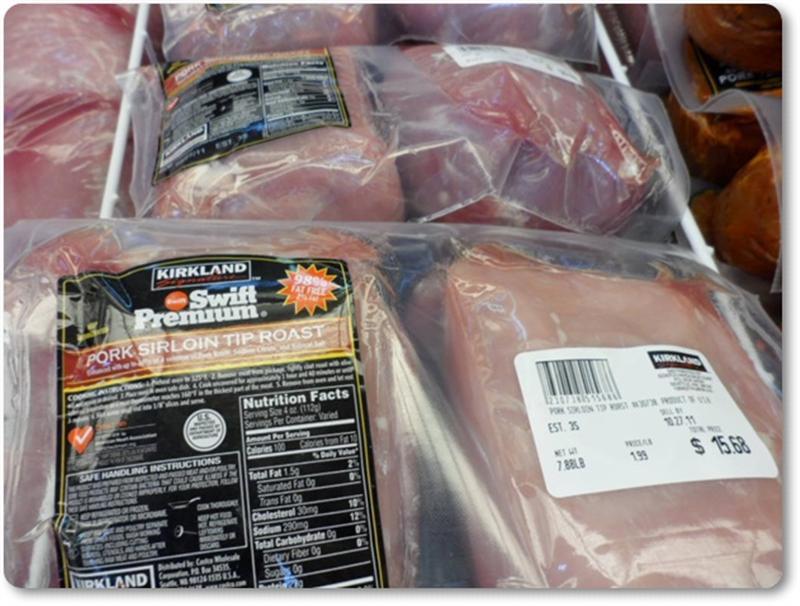 Costco-Pork-Medium