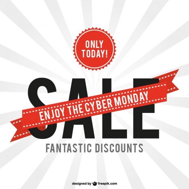 cyber-monday-discounts_GRETCHEN