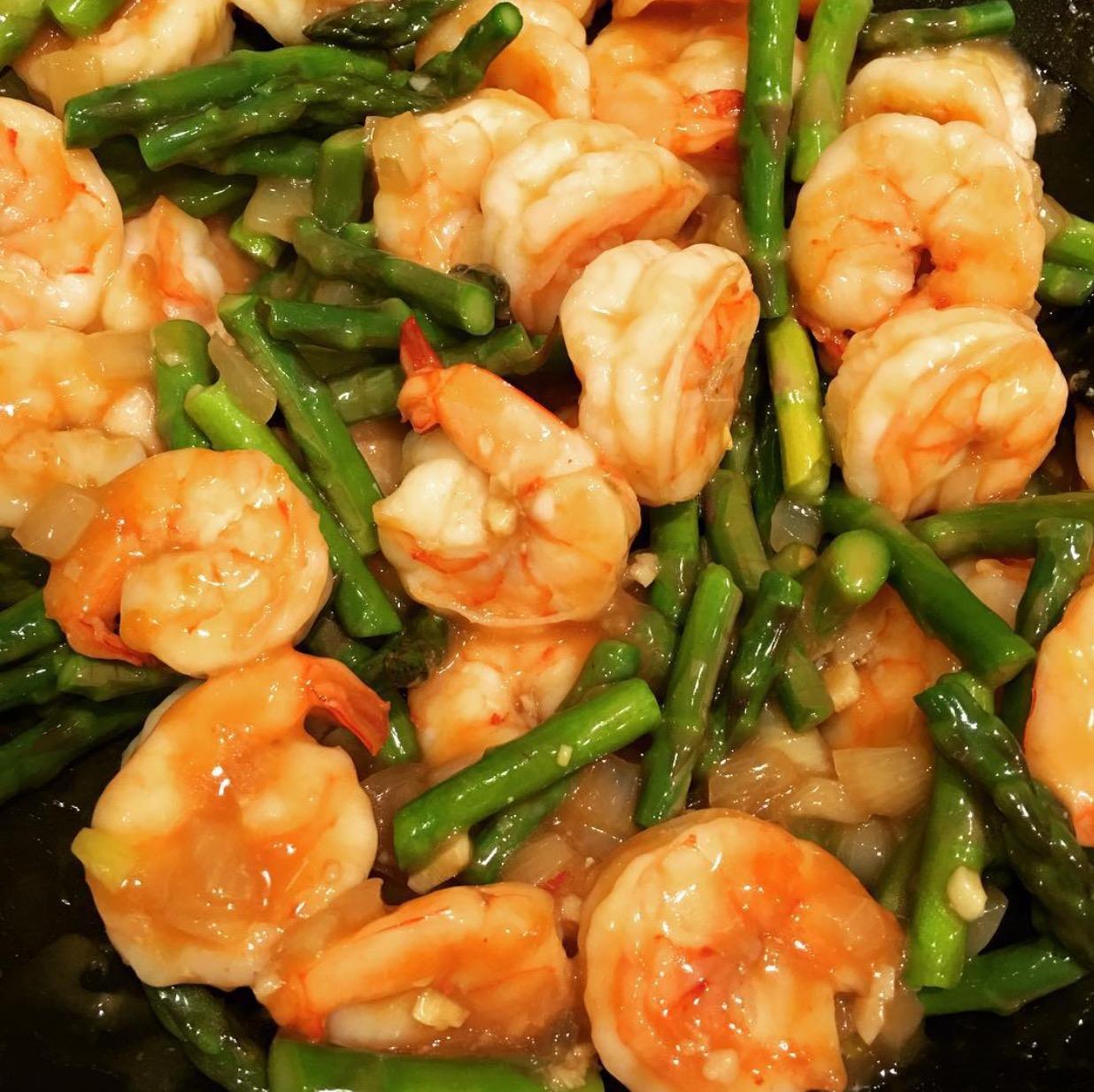 Shrimp FitQuestMom Balanced Grettie (1)
