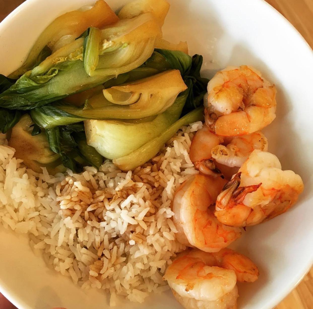Shrimp FitQuestMom Balanced Grettie (3)